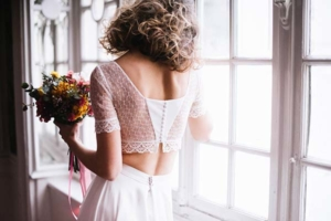 Shootinginspirationmariage 36