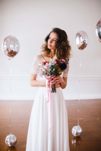 Shootinginspirationmariage 59